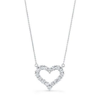 costco swarovski necklace