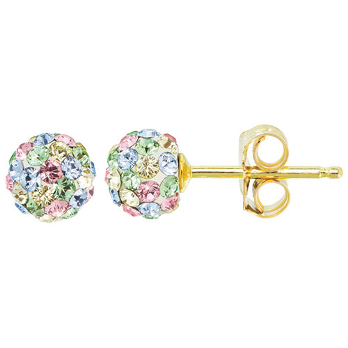 Best Deals   Free Shipping - Swarovski Outlet Canada Online ae420ffb89