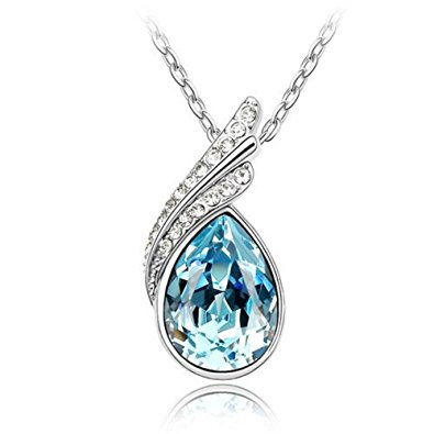 swarovski co uk sale