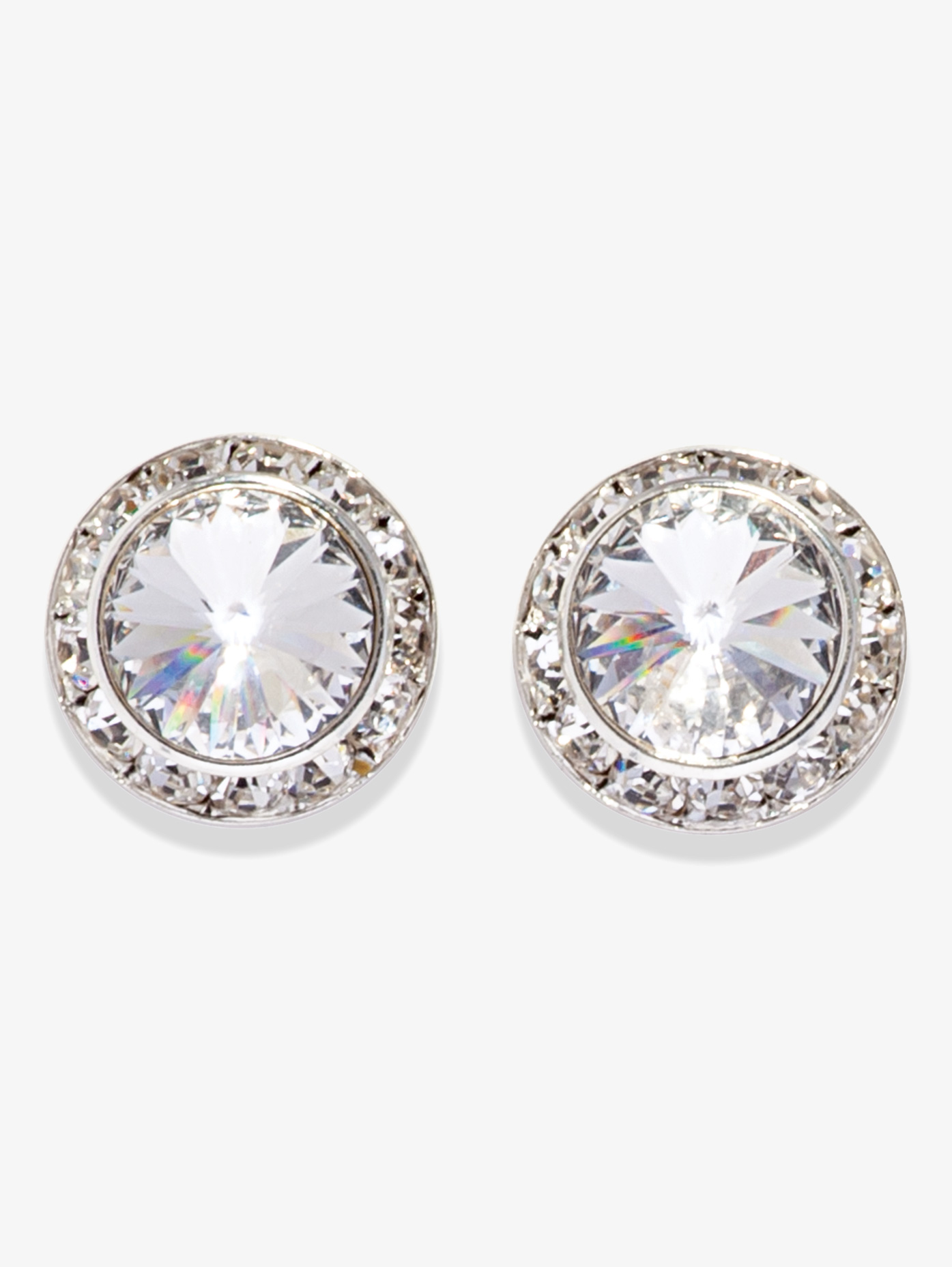 Best Deals & Free Shipping - Swarovski Outlet Canada Online