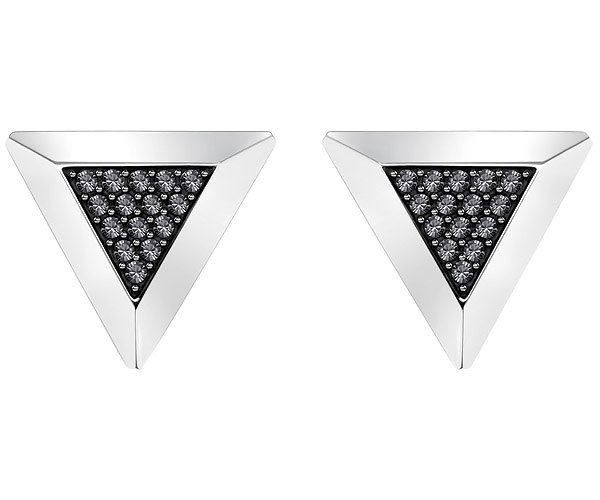 swarovski cufflinks sale