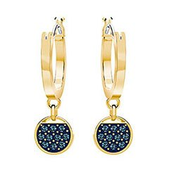 swarovski earrings canada