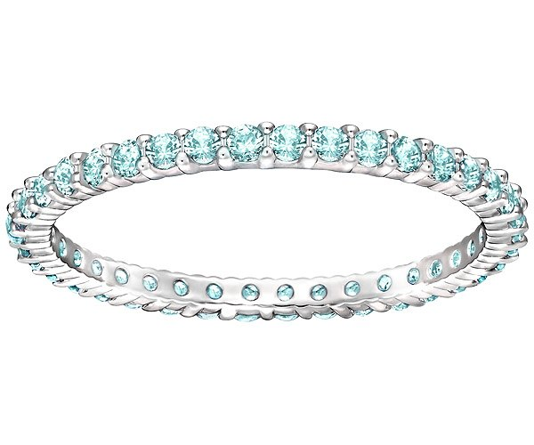 swarovski france online shop