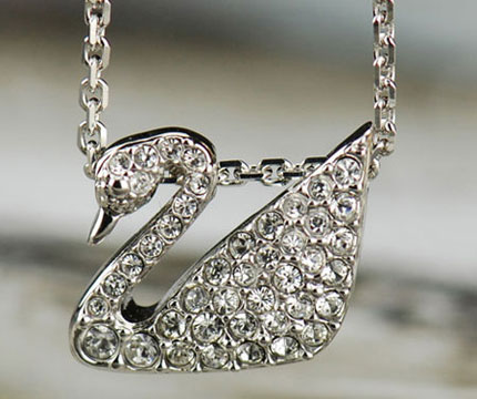 swarovski jewelry reviews