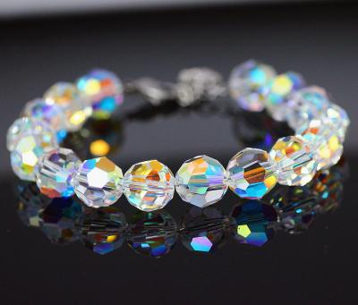 where to buy swarovski crystals in india